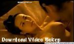 Nonton video bokep sex kaisar Cina di Download Video Bokep