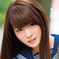 Bokep Xxx Nana Minami[南菜々] mp4
